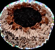 торт в Барнауле